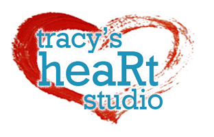 tracy's heaRt studio